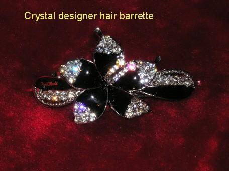 crystalbarrette.2.jpg