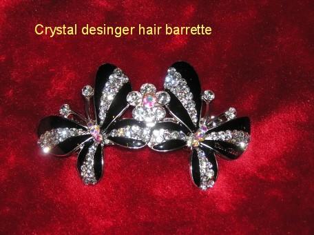 crystalbarrette.3.jpg