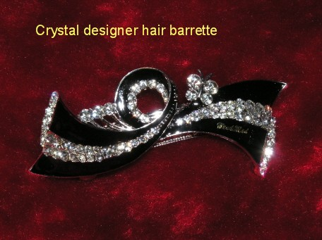 crystalbarrette.4.jpg
