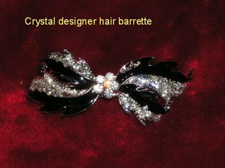 crystalbarrette.5.jpg