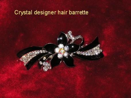 crystalbarrette.6.jpg
