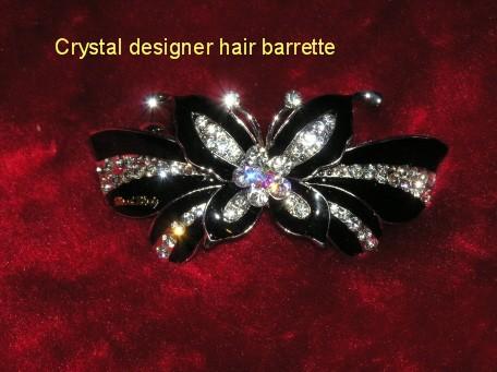 crystalbarrette.7.jpg