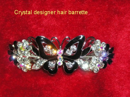 crystalbarrette.8.jpg
